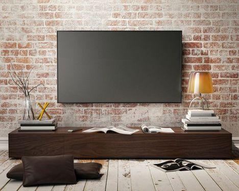 flatscreen-tv.co.uk