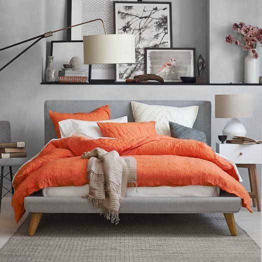 quarto-laranja