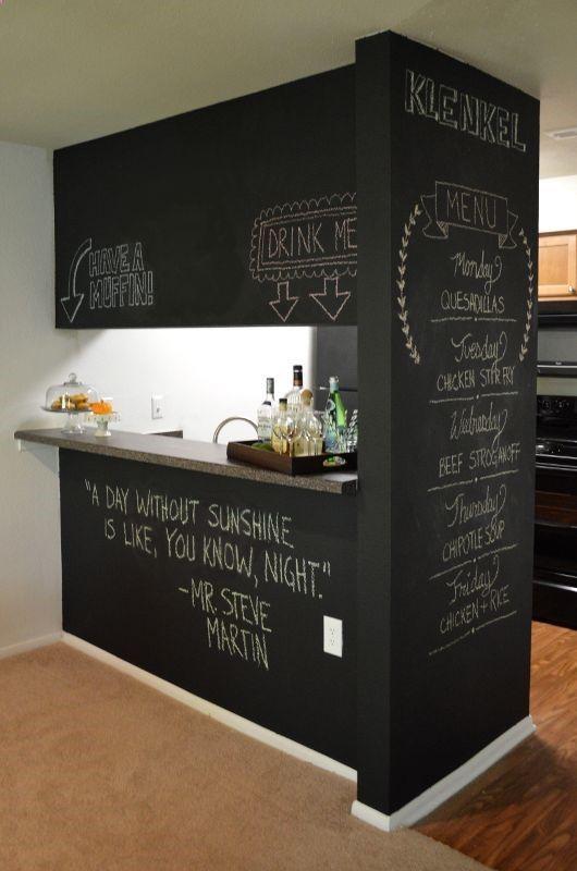 chalkboard-bar-de-casa