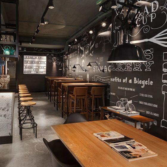 chalkboard-bar