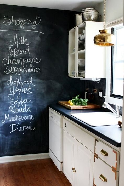 chalkboard-cozinha