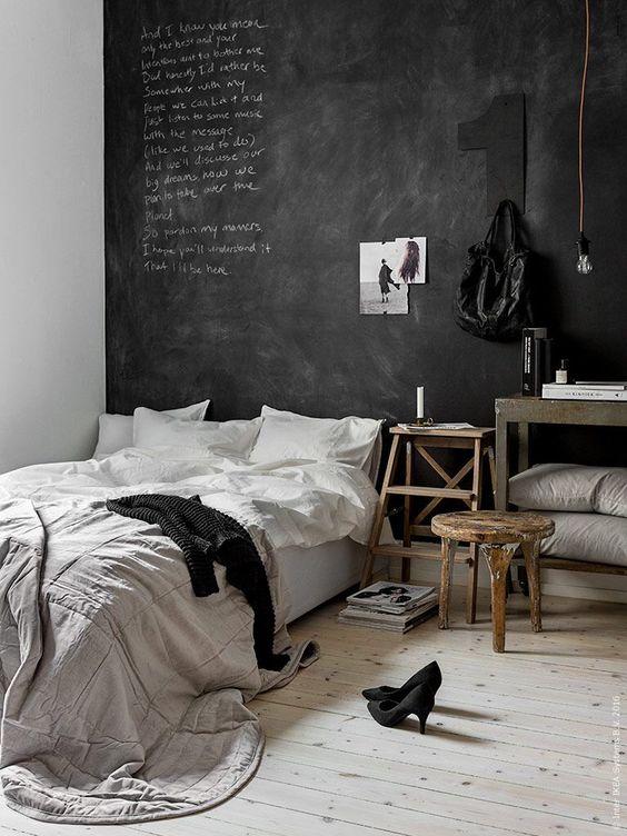 chalkboard-quarto