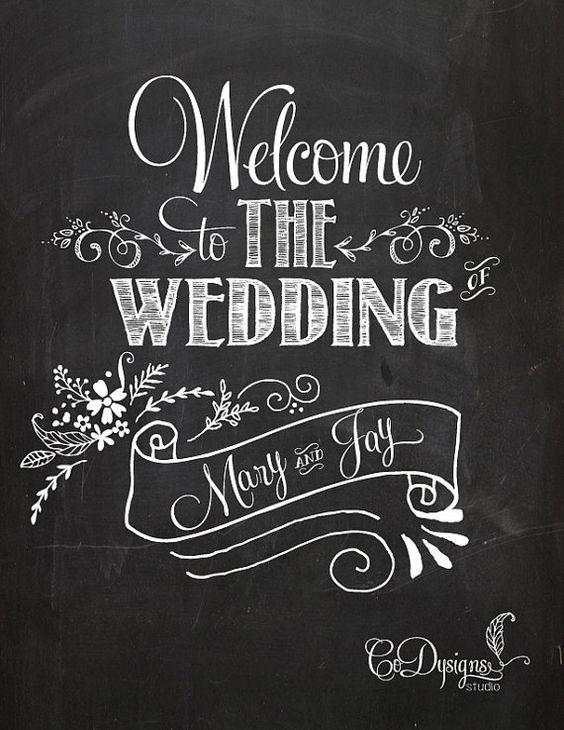 chalkboard-wedding-2
