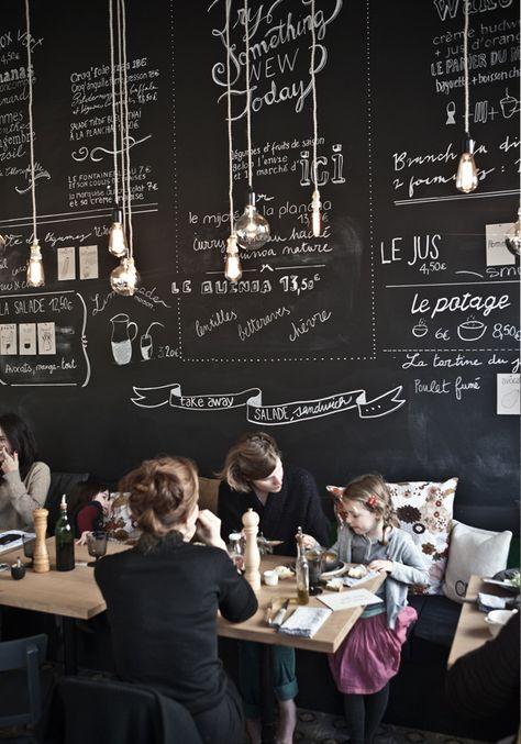 chalkboards-small-girl