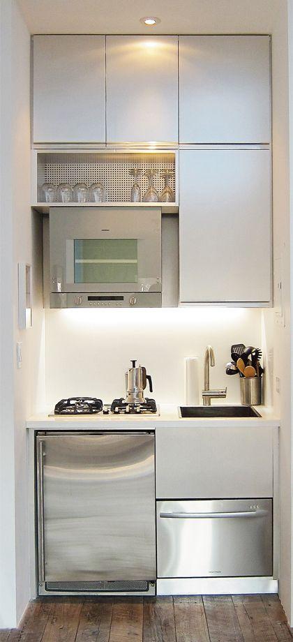 cozinha-aco-inox