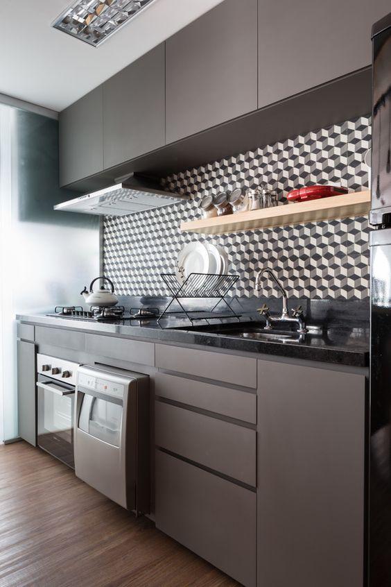 cozinha-marrom