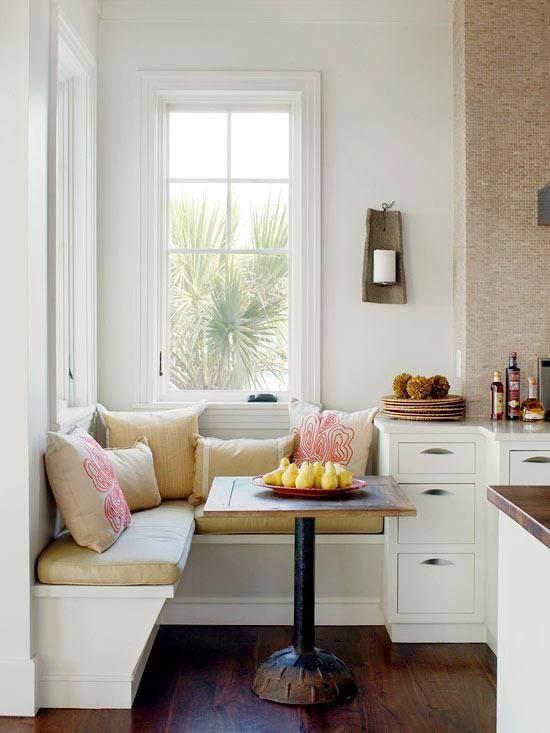 cozinha-mesa