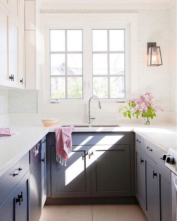 cozinha-pano-rosa