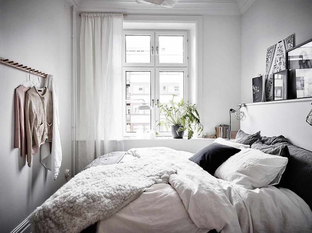 dorm-cama-preta