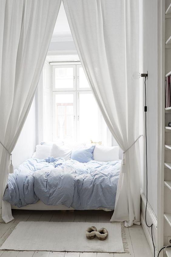 dorm-cortinas