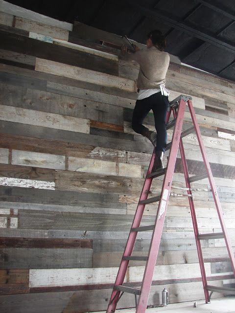 palets-making-wall