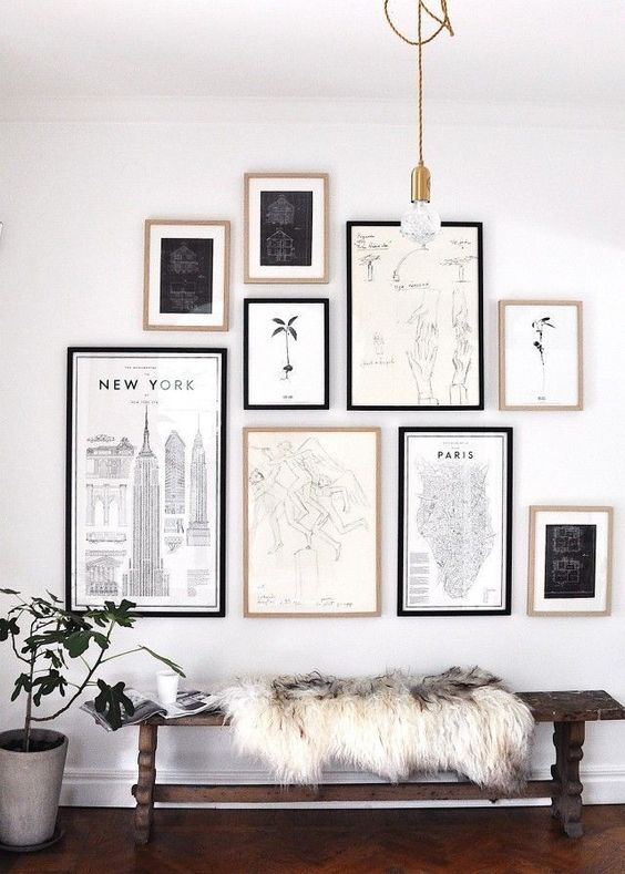 pictures-horizontal
