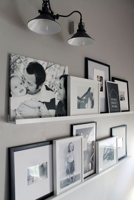 pictures-on-the-shelf
