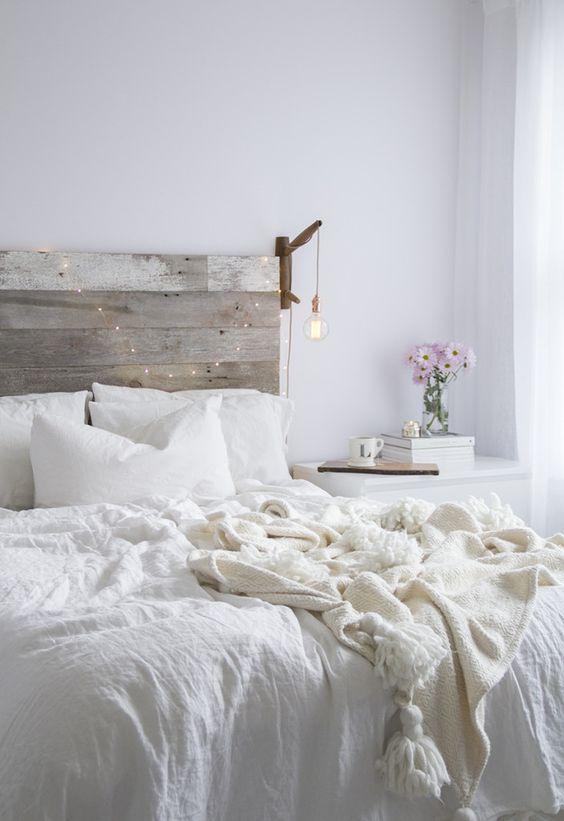 scandinavian-cama-gostosa