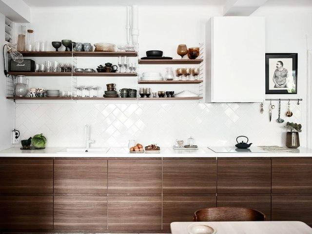 scandinavian-cozinhamadeira