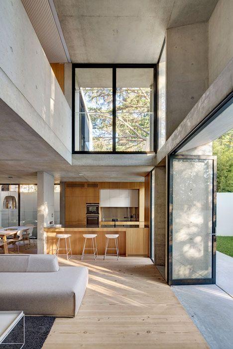 Architecture 11