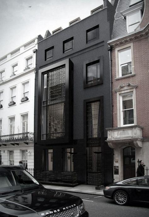 Architecture 15