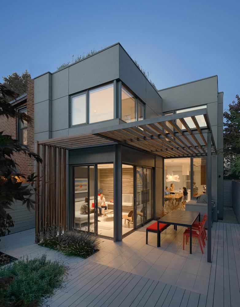 Architecture 18