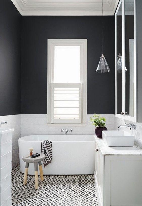 Bathroom colours 4