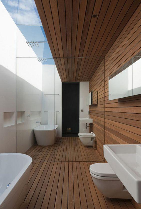 Bathroom espelho 2