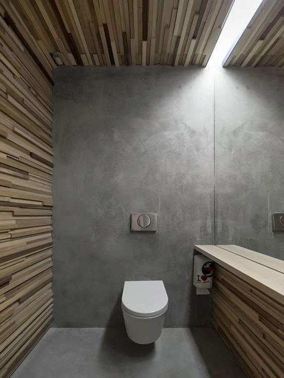 Bathroom extra 1