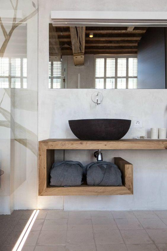Bathroom small sink 1