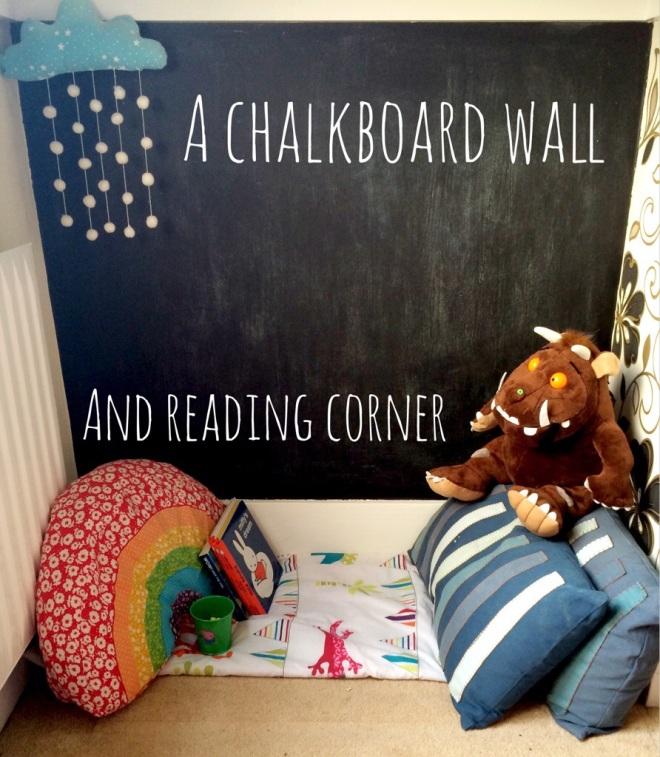Kids chalk 2