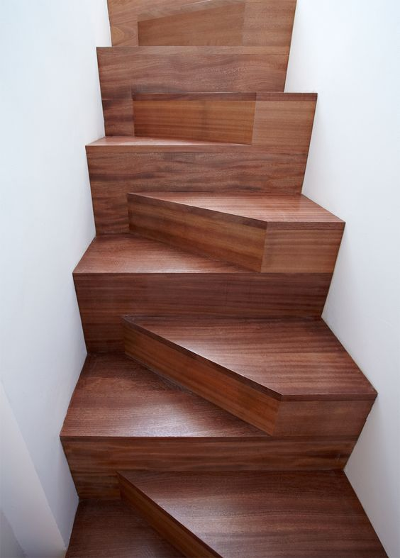 Stairs 11