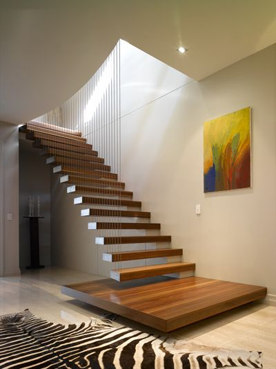Stairs 13