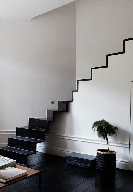 Stairs 14