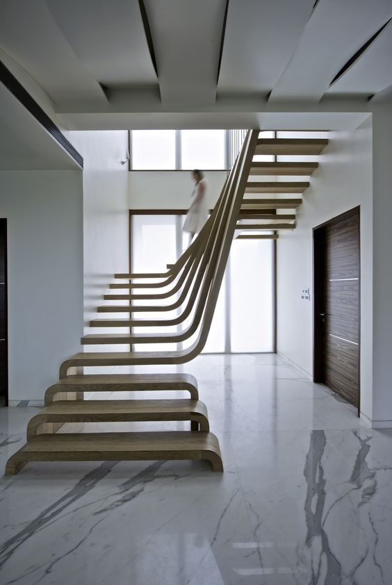 Stairs 7