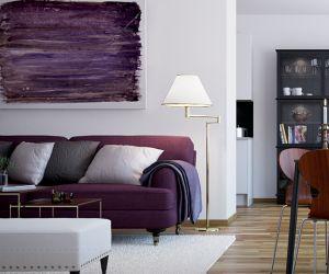 https://home-designing.com