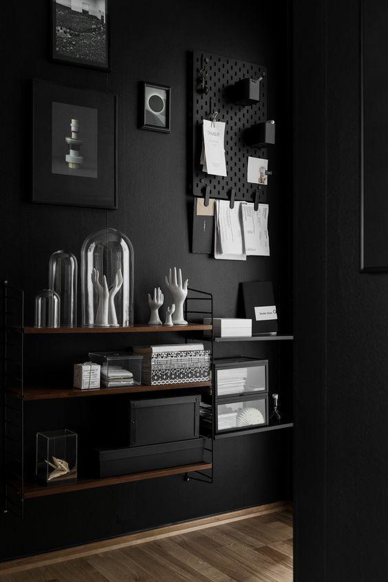 Black 6