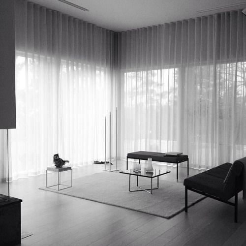 Curtain 2